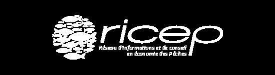 RICEP